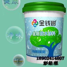 环保水性墙面漆装饰乳胶漆生产广东涂料价格PU家具漆代理