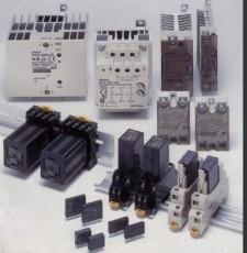 歐姆龍繼電器一級代理