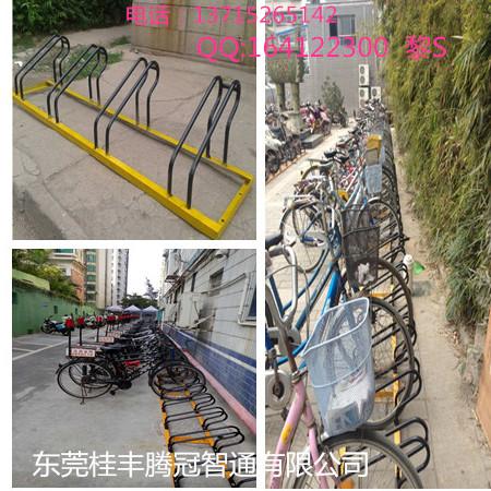 桂丰牌自行车架质量有保证值得信赖