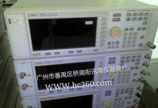 供应二手安捷伦HP-4421B信号发生器