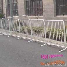 铁栅栏出租,铁马租赁,演出围栏租赁,隔离栏出租