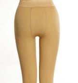 供应性感瘦身打底裤