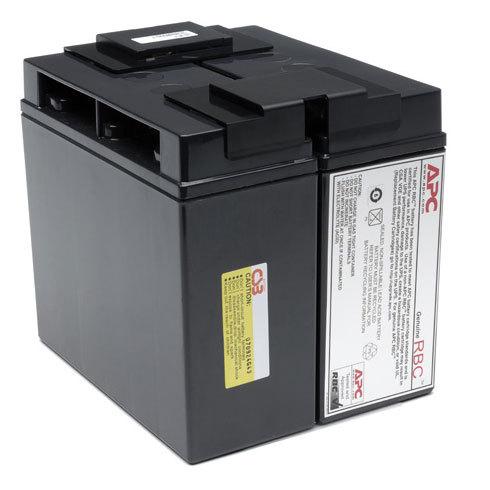 普兰特 电池