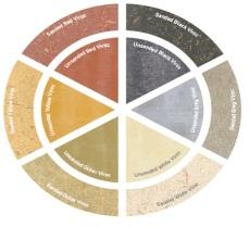 供应进口新型水泥刨花板-松木水泥板-墙板,地板