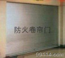 顺义区安装防火卷帘门维修保养防火卷帘门更换电机控制箱