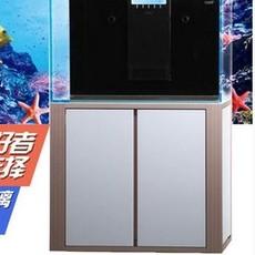 海水鱼缸 HL900 HLP900 90cm 超白玻璃 珊瑚缸 水族箱
