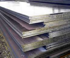上海低合金板切割、45#碳板切割、容器板切割、高强船板、耐磨板现货供应