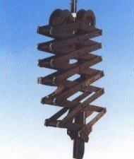 供应演播室灯光恒力铰链,灯具伸缩杆,恒力铰链吊杆,恒力铰链
