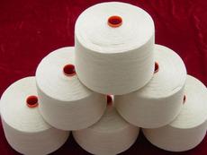 供应本白3.5支-10支纯棉棉纱.棉线
