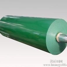 允耀实业(在线咨询)_pu输送带_食品级PVC输送带供应