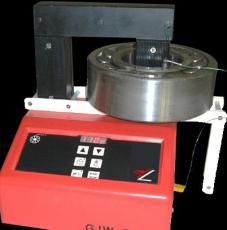 安徽GJW-3.6轴承加热器经销价GJW-3.6感应轴承加热器厂家直销GJW系列轴承加热器利德品牌
