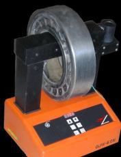 GJW-8.0轴承加热器现货GJW-8.0感应轴承加热器出厂价中型轴承加热器GJW-8.0规格型号