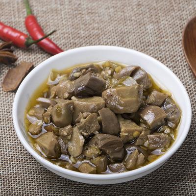 供应 森肽剁椒双孢菇下饭菜调味酱