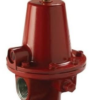 佛山安特尔供应美国REGO1584VN燃气调压器原装进口