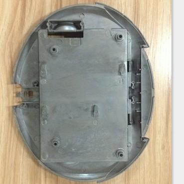 铝合金压铸件加工 CNC数控加工 压铸厂 深圳压铸厂