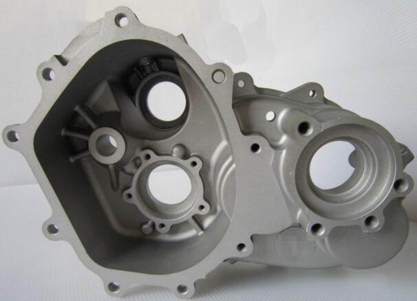 深圳压铸厂 铝合金精密压铸件 铝合金模具 铝合金压铸