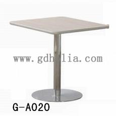餐桌,独立台,不锈钢餐桌椅,防火板餐桌椅,弯曲木餐桌椅,广东家具厂批发