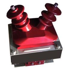 瑞奇恩 RJDZ0127-10Q 电压互感器