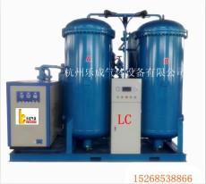 沸石分子筛制氧机