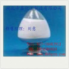 帝鑫批发L-薄荷醇原料2216-51-5全国畅销、高含量L-薄荷醇价格、高效L-薄荷醇现货
