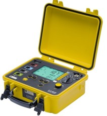 CA6472接地电阻测试仪