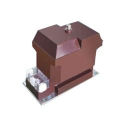 无锡 博耳电力JDZX10-10 (REL-10) 高压电压互感器