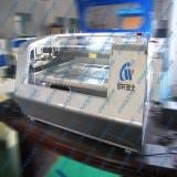 无锡哪家印刷线路板切割机价格便宜?