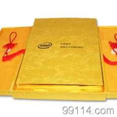 北京印刷精装盒精装书礼品盒加工