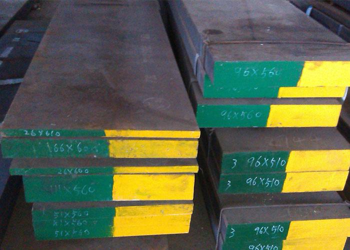 日本进口SUS440C镜面不锈钢板厚度2毫米的薄板