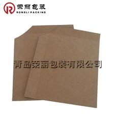 淄博纸滑板批发 桓台县纸滑托盘 防潮抗湿性强