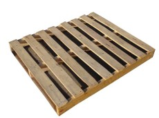 供应天津包装箱,木托盘