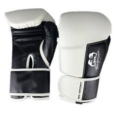 BN新款搏击散打泰拳训练拳套 成人儿童手套  沙包打沙袋手套