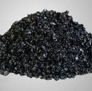 供应 厂家低价批发无烟煤 精致无烟煤滤料