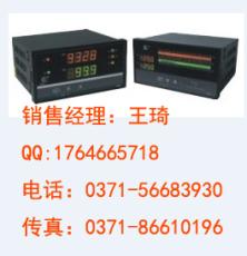 HR-WP-XD835 光柱显示手动操作器 福建虹润 操作器