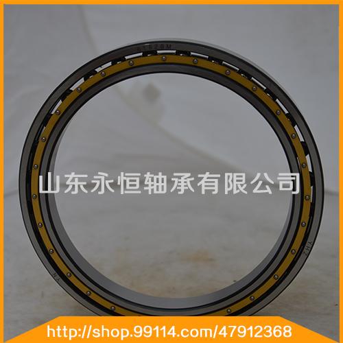 厂家生产供应永恒千类薄壁轴承 61828M