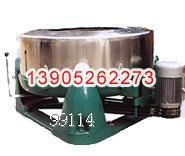 工业洗衣机/水洗机/洗涤机械1