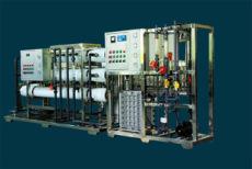 国IV标准柴油车用尿素,生产设备