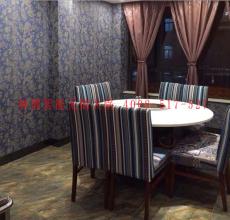 厂家直销韩博不锈钢餐饮专用智能无烟火锅火锅桌椅火锅设备制造商