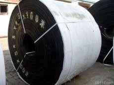 耐磨橡胶输送带—中国华升
