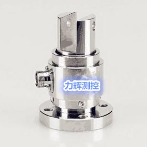 力辉测控 LHNJ-A2高精度静态扭矩传感器