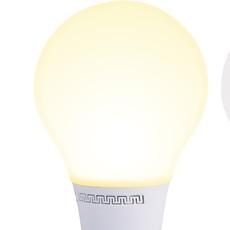 厂家供应SHS1518情感智能创意电子礼品蓝牙音响灯