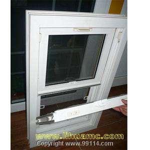 北京塑钢门窗