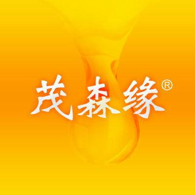 湖北恒贸茶油有限公司