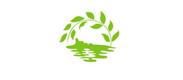 安庆市橄榄源商贸有限公司