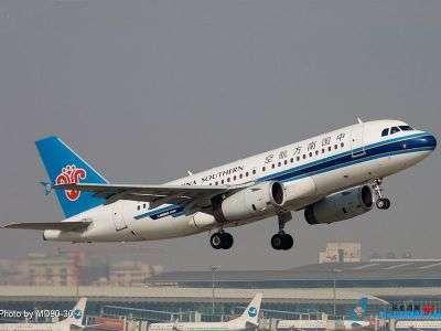 武汉特价包舱专线;青岛始发国内中转航线