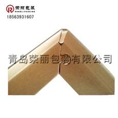 长期销售优质纸护角 纸箱加固条 量大优惠 欢迎选购
