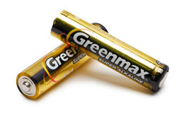 碱性电池 七号碱性电池 7号电池 干电池 电池生产厂家 AAA LR03