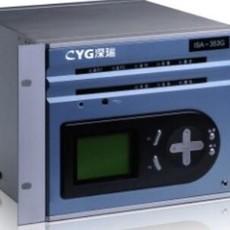 长园深瑞ISA-351G 馈线保护测控装置