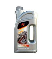 全合成自动变速箱油