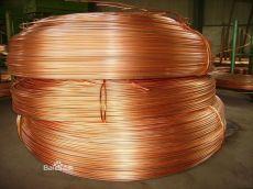 供应磷青铜C52100圆棒卷带线材板料